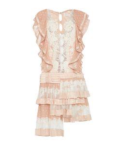 Zimmermann | Folly Dizzy Dress