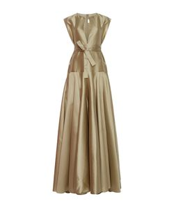 Alexis Mabille | Evening Two Piece Gown
