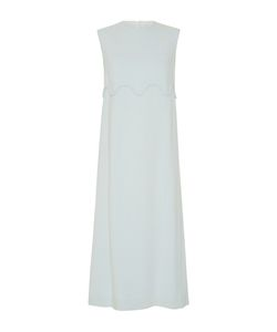 Emilia Wickstead | Adelia Sleeveless Dress