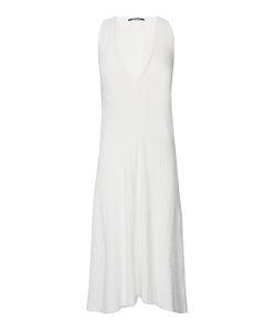 Kitx   One World Textured Dress