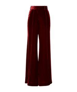 Racil | Lincoln Velvet Trouser