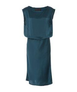 Nili Lotan   Eva Dress