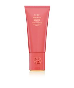 Oribe | Bright Blonde Hair Conditioner