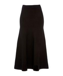 Sally Lapointe | Midi Skirt