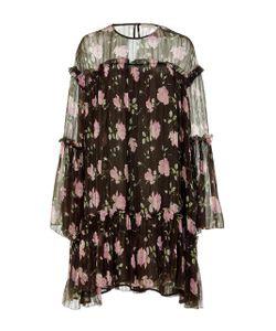 Ulla Johnson | Dahlia Printed Dress