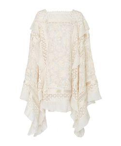 Zimmermann | Maples Boudoir Mini Dress