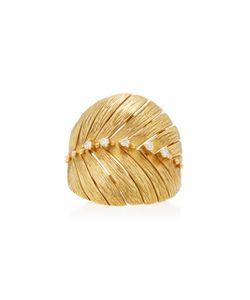 Hueb | Bahia 18k Ring
