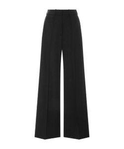 Racil | Cumberland Wide Leg Trouser