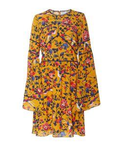 Tanya Taylor | Caterina Mini Dress