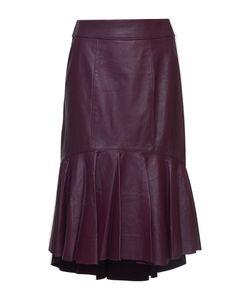 Isolda | Renata Asymmetric Skirt