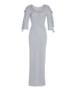 Maria Lucia Hohan | Esen Striped Dress