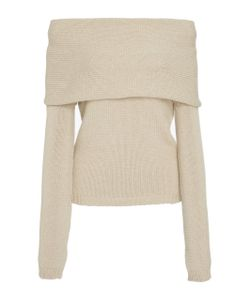 Rosetta Getty | Banded Pullover