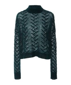 Tanya Taylor | Everette Sweater