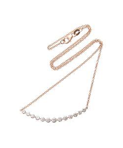 Anita Ko | Crescent Necklace
