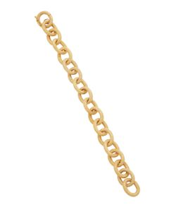 Carolina Bucci   Florentine Multi Link Bracelet
