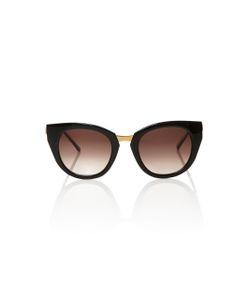 Thierry Lasry | Snobby Acetate Cat-Eye Sunglasses