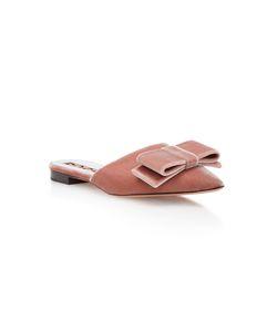 Rochas | Caglio Slide