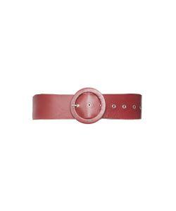 Kitx   O-Belt