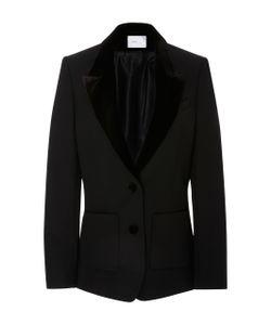 Racil | Contrast Yorkshire Jacket