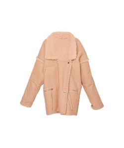 Zimmermann | Maples Riot Jacket