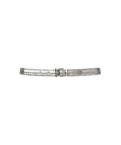Rochas | Skinny Belt