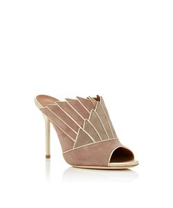 Malone Souliers | Donna Mule