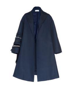 Dice Kayek | Embellished Coat