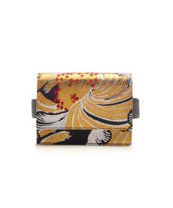 Rochas | Belt Bag