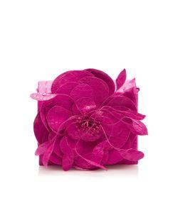 Nancy Gonzalez   Flower Gio Crossbody
