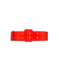 Kitx | Equal Rights Dual Prong Belt