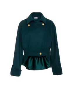 Alexis Mabille | Colla Jacket