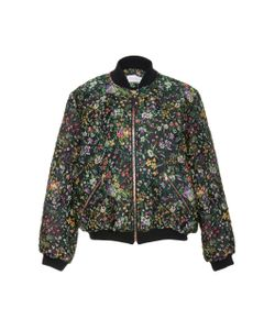 Alexis Mabille | Bomber Jacket