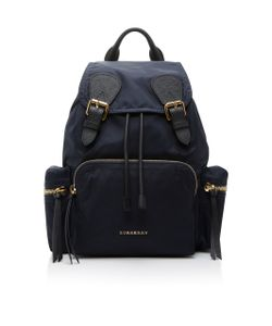 Burberry | Utility Backpack