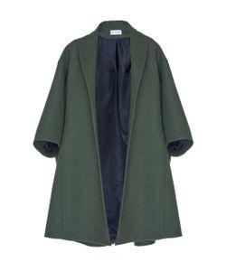 Dice Kayek | Oversized Coat