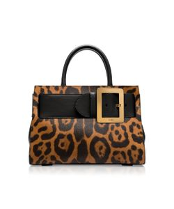 Bally | Mo Exclusive Belle Small Tote