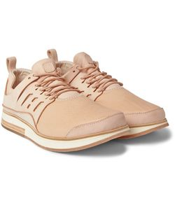 Hender Scheme | Mip-12 Leather Sneakers