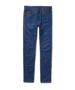 Gucci | Slim-Fit Denim Jeans