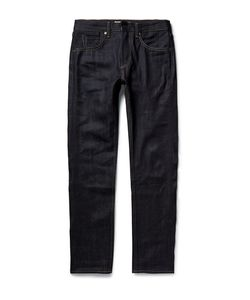 Levi's: Made & Crafted | Tack Slim-Fit Dry Selvedge Denim Jeans