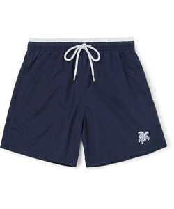 Vilebrequin | Oka Id-Length Swi Shorts