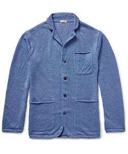 Kapital | Knitted Linen Cardigan