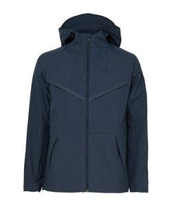 Nike   Tech Windrunner Shell Jacket