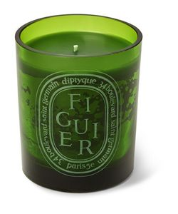 Diptyque | Figuier Scented Candle 300g