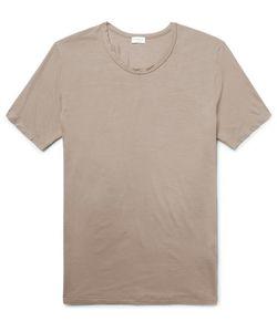 Zimmerli | Pureness Stretch-Micro Modal T-Shirt