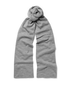 John Smedley | New Wool Scarf
