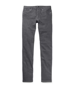 A.P.C. | Petit Standard Slim-Fit Washed-Denim Jeans