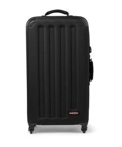 Eastpak | Tranzshell Multiwheel 77cm Suitcase