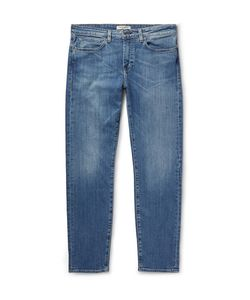 Levi's: Made & Crafted | Levis Made Crafted Needle Narrow Slim-Fit Stretch-Denim Jeans