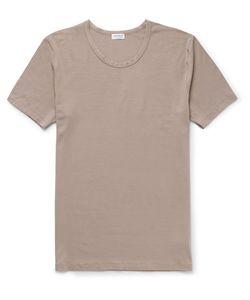 Zimmerli | Pureness Stretch-Modal T-Shirt