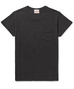 Levi's Vintage Clothing | 1950s Sportswear Cotton-Jersey T-Shirt