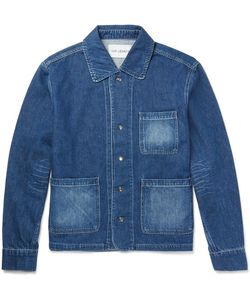 Our Legacy | Rodeo Denim Jacket